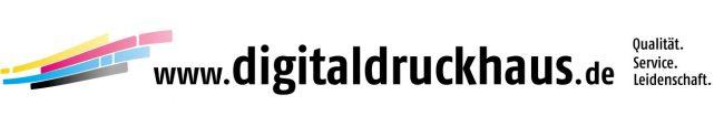 digitaldruckhaus_konstanz