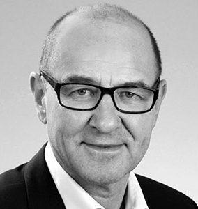 Xerox Joachim Sauß