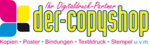 Der Copyshop Villingen